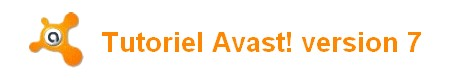 avast7_00