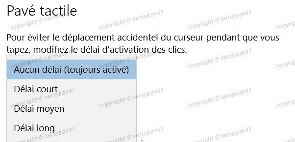 délai activation windows 10