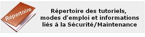 repertoire​_securite