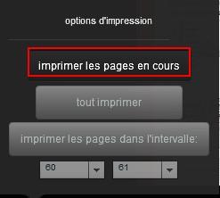 barre_outils_zinio_imprim